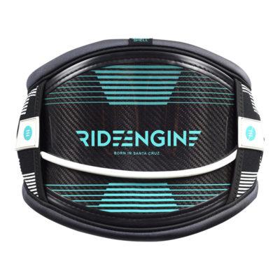 ride-engine-3k-carbon-elite-harness