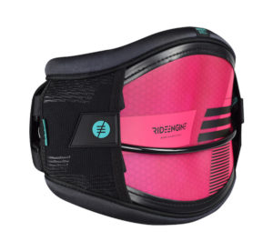 Ride-engine-rose-pink-hex-core-harness