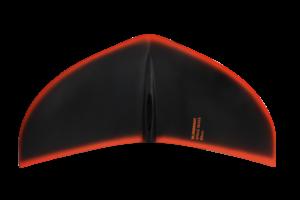 2019-slingshot-hoverglide-fkite-foil