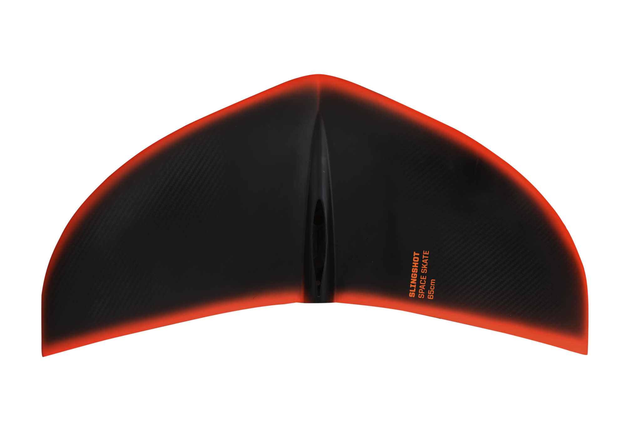 2019 Slingshot Hover Glide FKite Foil