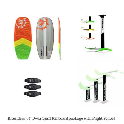Slingshot-dwarfcraft-hoverglide=package