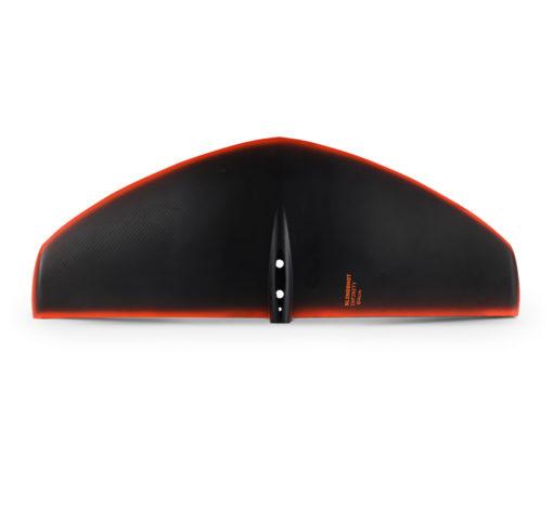 Slingshot-infinity-84cm-carbon-wing