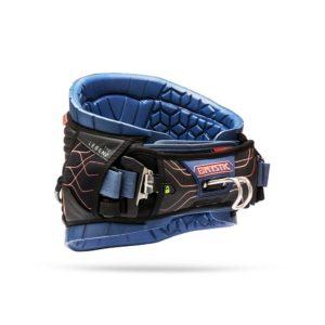 Harness-Legend-waist-410-b-kite-17_1024x1024