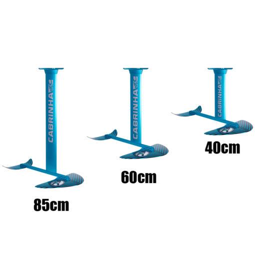 2018-cabrinha-foil-mast-40cm
