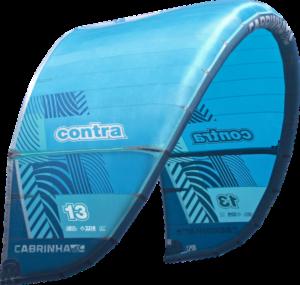 2019_Cabrinha_Contra