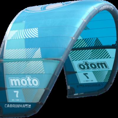 2019_Cabrinha_Moto