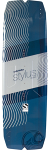 2019_Stylus_Deck_copy_1024x1024