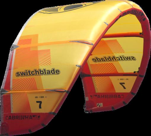 2019_Switchblade