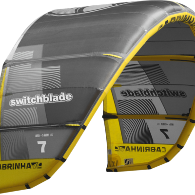 2019_Switchblade
