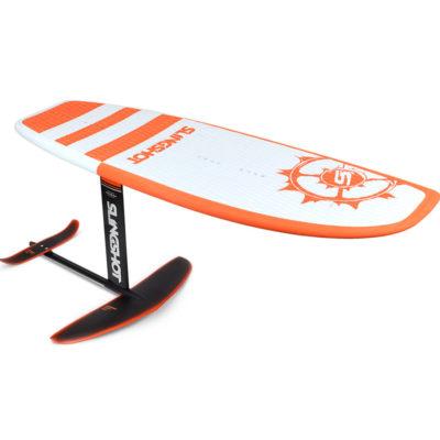 Kite Riders | foilboards, kite foiling, hydrofoil kiteboarding, foil