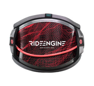 2019-ride-engine-elite-carbon-infrared-harness