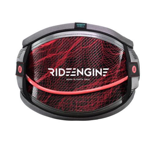 2019-ride-engine-elite-carbon-infrared-harness