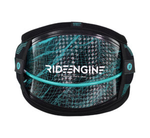 2019-ride-engine-elite-carbon-sea-engine-green-harness