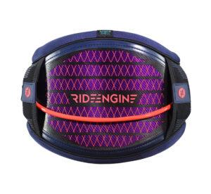 2019-Ride-engine-prime-sunset-harness