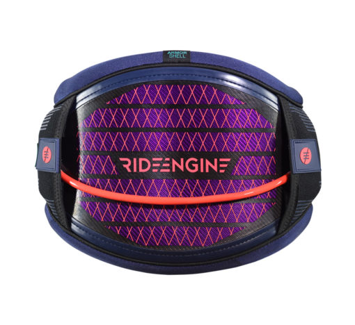 2019-Ride-engine-prime-sunset-harness