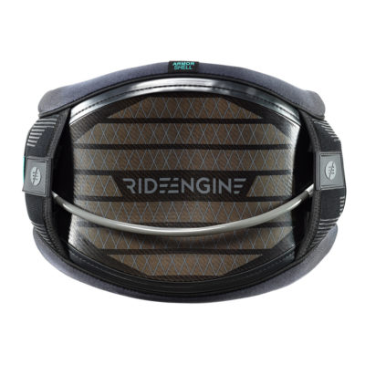 2019-ride-engine-prime-coast-harness