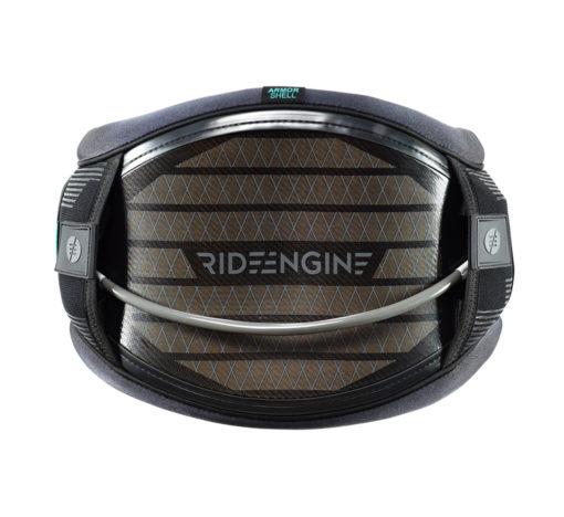 2019-ride-engine-prime-coast-harness