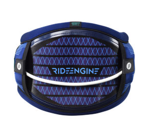 2020-ride-engine-prime-deep-sea-harness