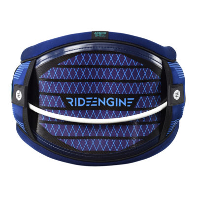 2020-ride-engine-prime-deep-sea-harness