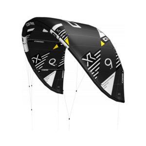 Core-XR6-Kiteboarding-Kite-Black_2000x