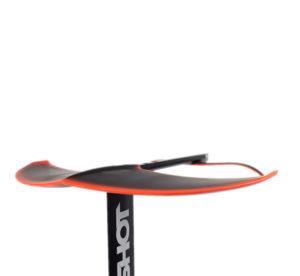 2020-slingshot-fkite-foil-package