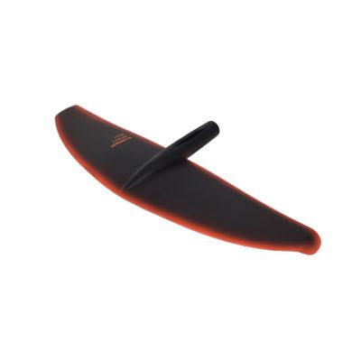 2020-slingshot-infinity-65cm-carbon-wing