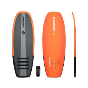 2020-slingshot-wf2-soft-top-wake-foil-board