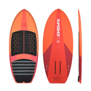 2020-slingshot-wf1-wakesurf-foil-board