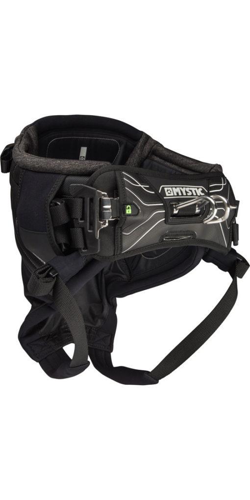 mystic-driver-seat-harness