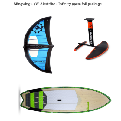 Airstrike-wlingwing-infinity99cm-package