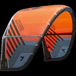 2020-cabrinha-moto-kite