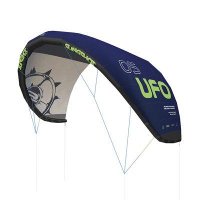 slingshot-ufo-v1-kite