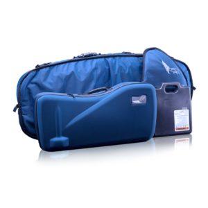 gear-bags
