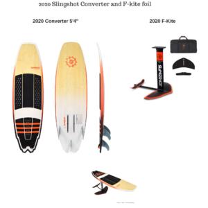 Slingshot-converter-f-kite-foil-package
