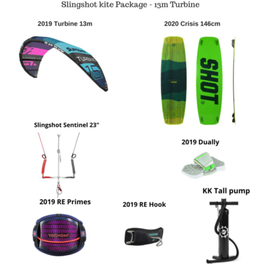 Slingshot-13m-turbine-package