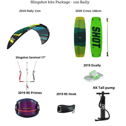 Slingshot-11m-rally-package.