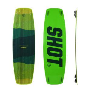 Slingshot-crisis-kiteboard