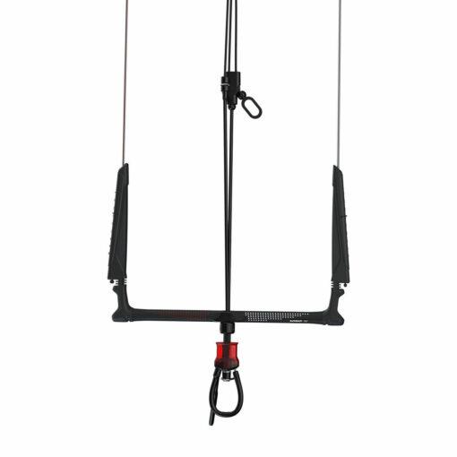 2021-slingshot-sentry-bar-and-lines