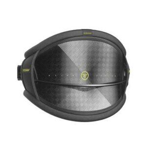 ride-engine-elite-carbon-harness