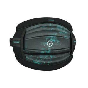 ride-engine-saber-harness