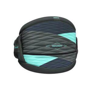 ride-engine-momentum-black-harness