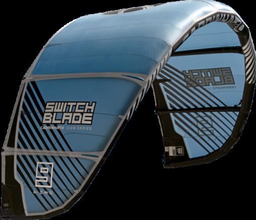 2020-cabrinha-switchblade-icon