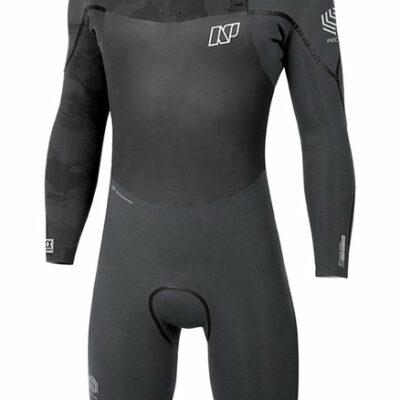 NP-Surf-recon-wet-suit