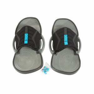 slingshot-dually-v5-straps-and-pads