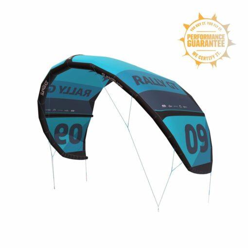 rally-gt-v2-slingshot-sports-420584_1080x