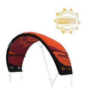 rpx-v1-slingshot-sports-457040_1080x